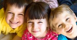Лечение пульпита у детей, детская стоматология в киеве