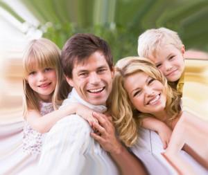 рекомендации стоматолога родителям