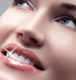украшение зубов, украшение зубов киев, скайсы киев